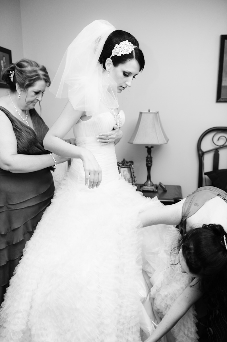 Montreal Wedding Photographer W Hotel Montreal Bella Vita Wedding Photography